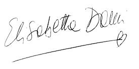 Elisabetta Dami